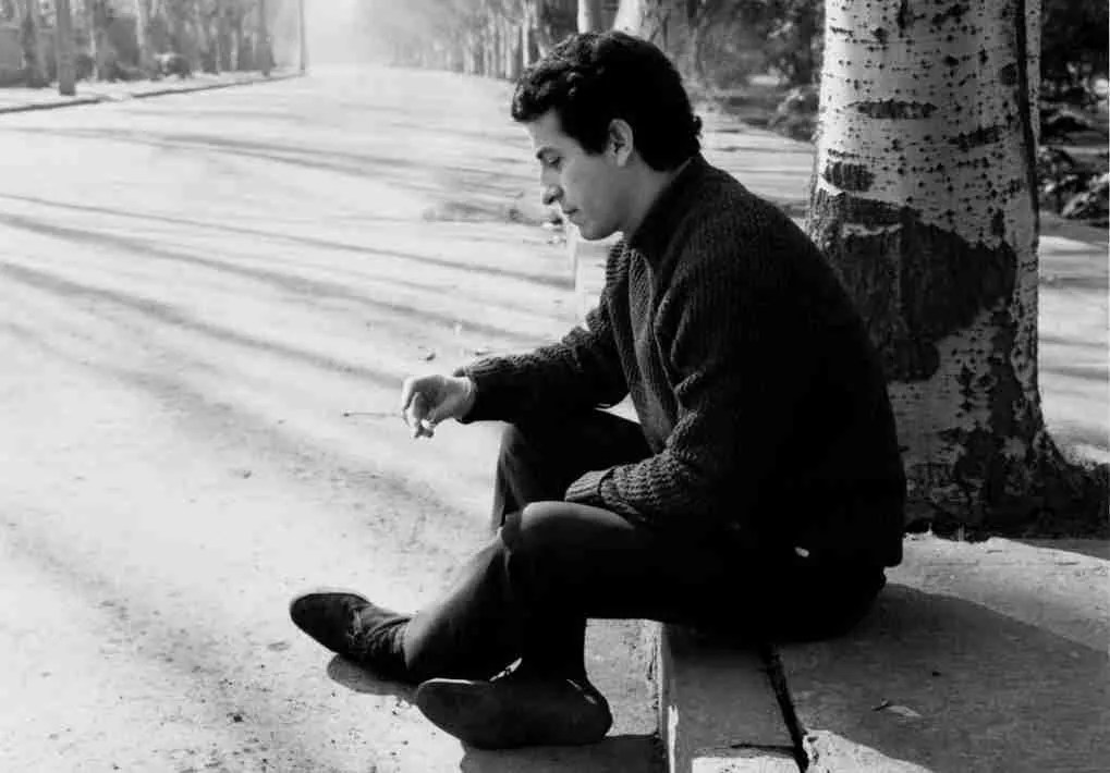 La muerte de Víctor Jara