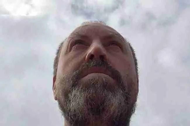 Gerardo Venteo