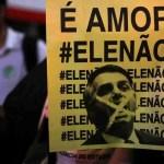 Bolsonaro: Lecciones de una derrota