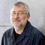 """Jorge Riechmann: """"El cambio climático es el síntoma pero la enfermedad es el capitalismo"""""""