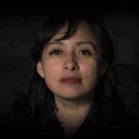 """Brenda Navarro: """"Esta crisis es lo que es porque hay un desprecio hacia las personas que cuidan"""""""