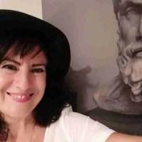 """Aurora Luque: """"La única revolución progresista en marcha es la feminista, global e imparable"""""""