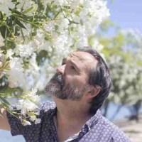 """Braulio Ortiz Poole: """"La cultura no es simplemente ocio y evasión, es una manifestación espiritual que nos completa y nos define"""""""