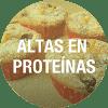 BOTON_ALTAS_EN_PROTEINAS_small