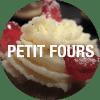 BOTON_PETIT_FOURS_small