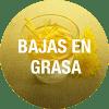 boton_bajas_en_grasa_small