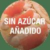 boton_sin_azucar_2_small
