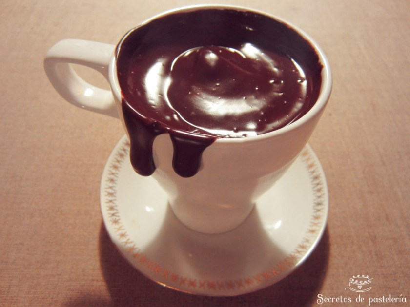 chocolate a la taza final copy