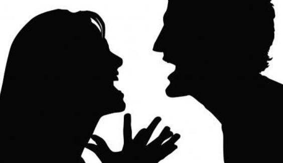 Hechizo para Quitar la ira y el dolor