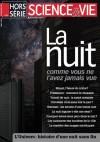 Science-et-Vie-la-nuit-hors-serie-couverture-