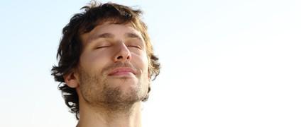 Respirez différemment pour vaincre l'insomnie?