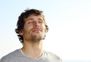 respiration insomnie