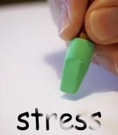 stress sommeil