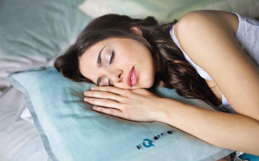 Comprendre son insomnie pour retrouver le sommeil