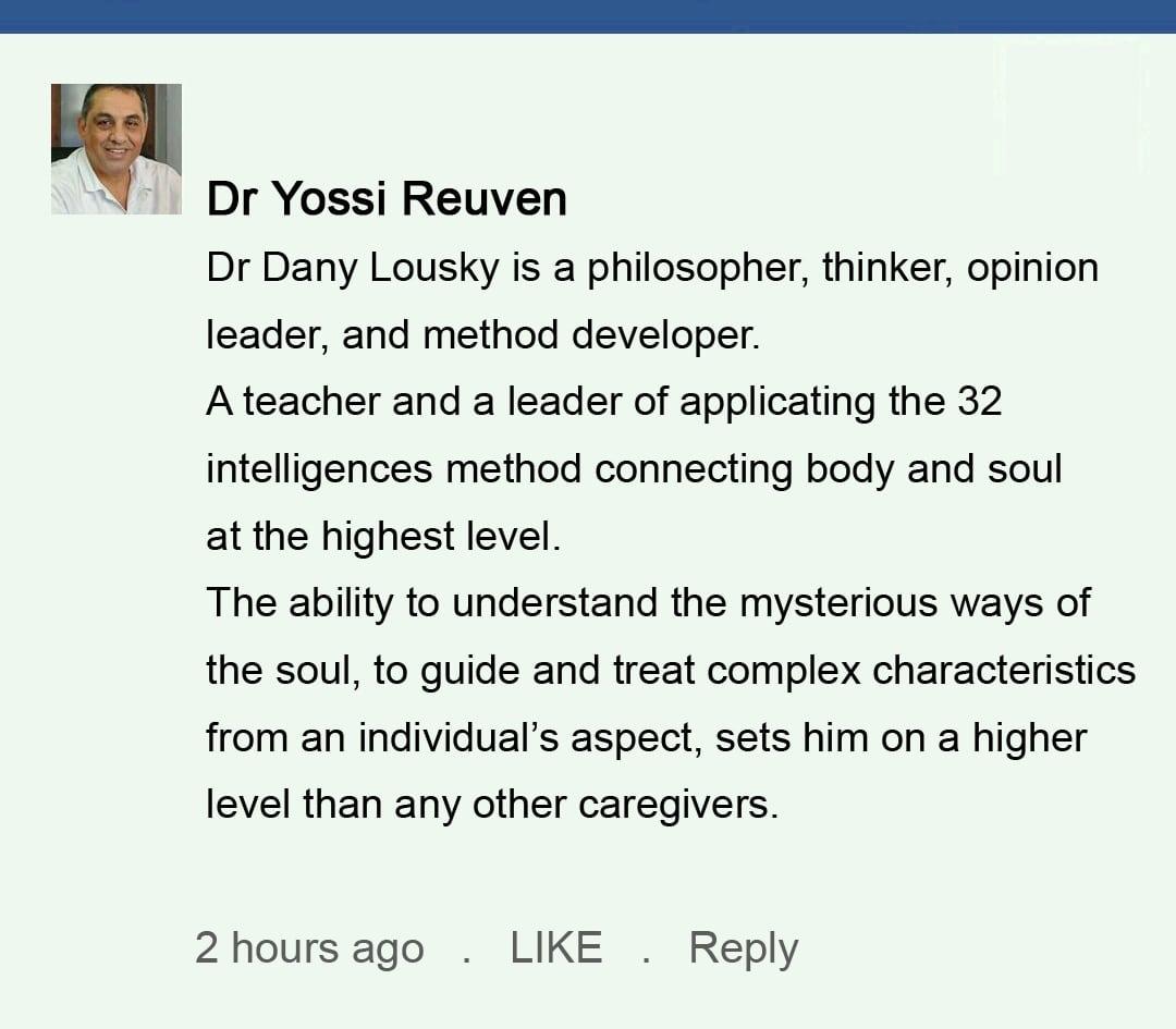 dr-yossi-1.jpg