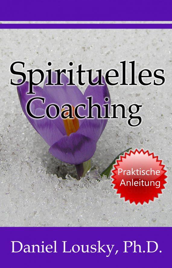 SpirituellesCoachingDECover.jpg
