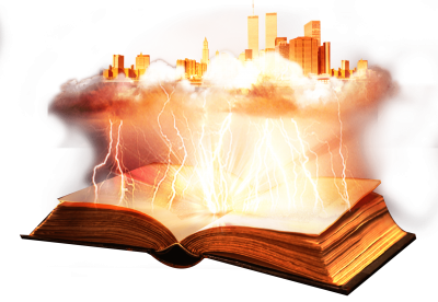 secrets of the book of creation