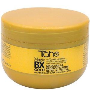 Tahe Magic BX Gold – Masque 300mL