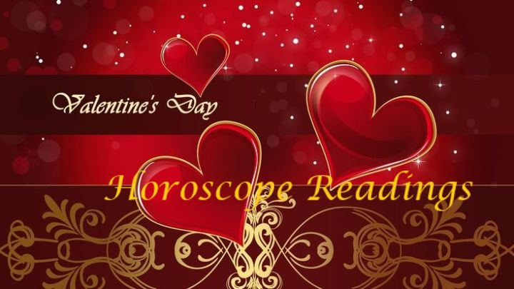 Valentine S Day Astrology 2018