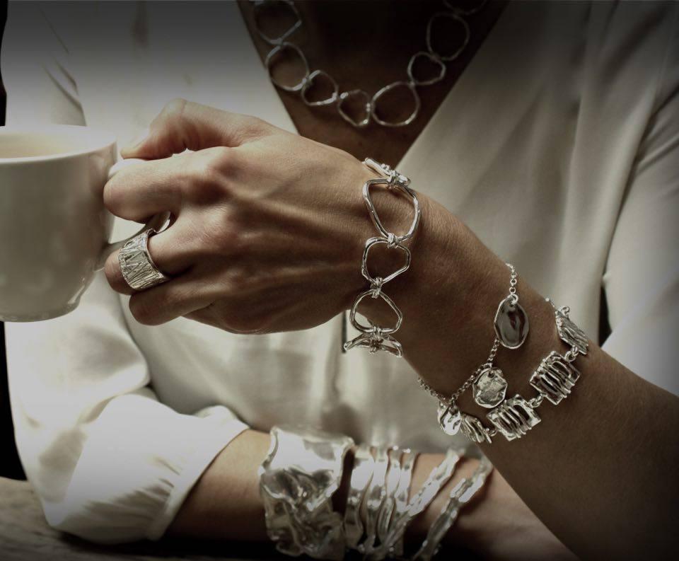 Sue Chadwick Jewellery