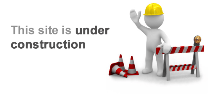 site_is_under_construction