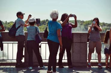 Is Buenos Aires safe for tourists