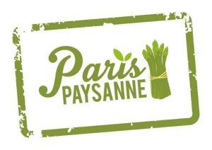 Paris_paysanne