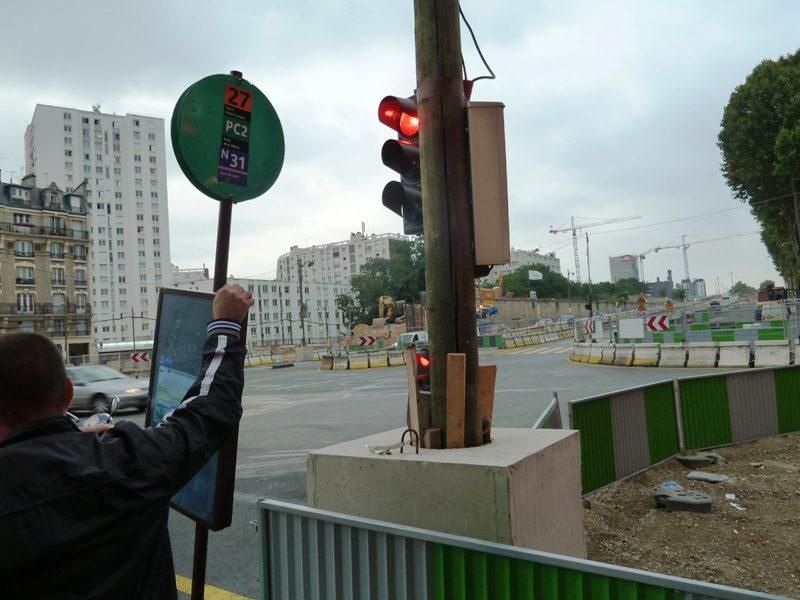 future tramway