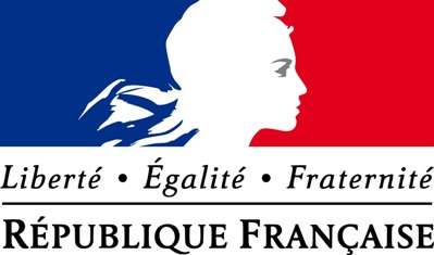 Republic of France