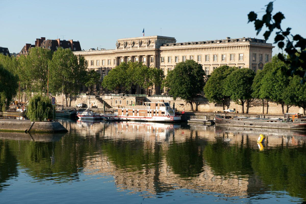 Photo provided by Monnaie de Paris