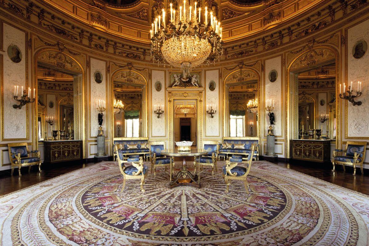 Legion of Honor Grand Chancellery