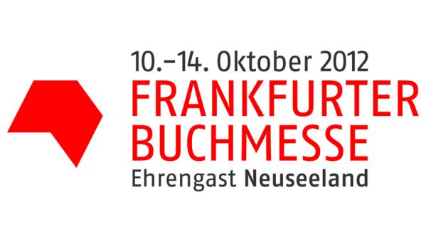 Das war die Frankfurter Buchmesse 2012