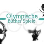Olympische-Bucherspiele-Artikelbild