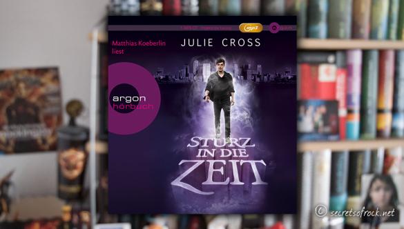 julie-cross-sturz-in-die-zeit-01-hoerbuch