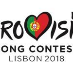 Titelbild Eurovision Songcontest 2018