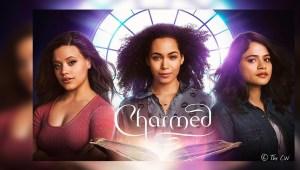 Titelbild Charmed Reboot Top oder Flop Artikel
