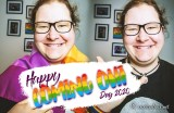 Titelbild-Happy-Coming-Out-Day