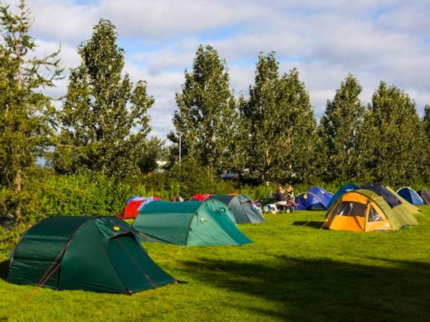 campsite_reykjavik