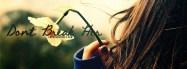 cropped-amyxlfup2rczxoecn6rmh6wsnif7hf7cikds1tvyhwmflybfzkojjkleygjczwhw.jpg
