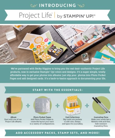 ProjectLifeGraphic
