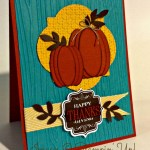 By Debbie Mageed, Tags 4 You, Thanksgiving, Autumn