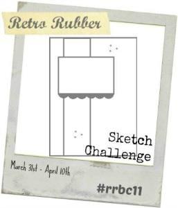 rrbc11