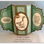 Wetlands for the Pals Blog Hop