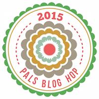 blog hop badge