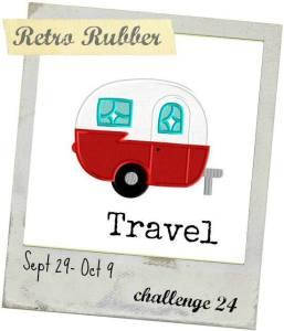 rrbc24