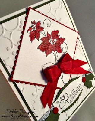 christmas-blessings-3