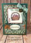 Pretty All Occasion Card featuring #ShareWhatYouLove, #BasketOfWishes, #SharingSweetThoughts, #SecretsToStamping, #StampinUp