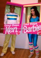 coolest-barbie-and-ken-in-a-box-costume-41-21586620