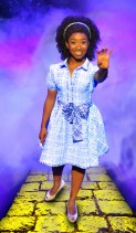 Destinee-Rae-as-Dorothy-dances-through-the-clouds-in-the-spirited-rock-gospel-and-soul-musical-The-Wiz-onstage-at-the-Maltz-Jupiter-Theatre-January-13-–-February-1.-Photo-by-Alicia-Do2