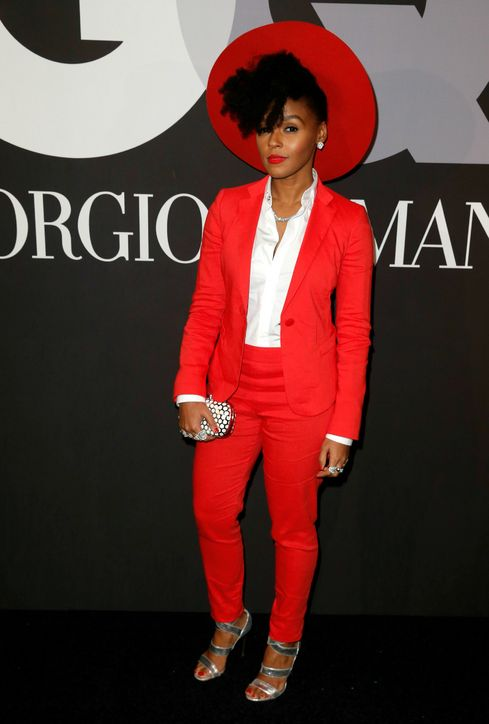 janelle-monae-red-suit-grammy-afterparty-2015-h724